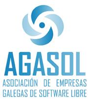 Libro Master Software Libre Prólogo AGASOL
